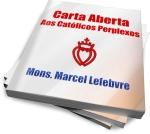 carta-lefevb-capa-3d