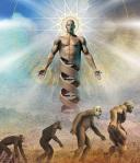 Evolucionismo.