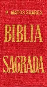 biblia-pe-matos-soares
